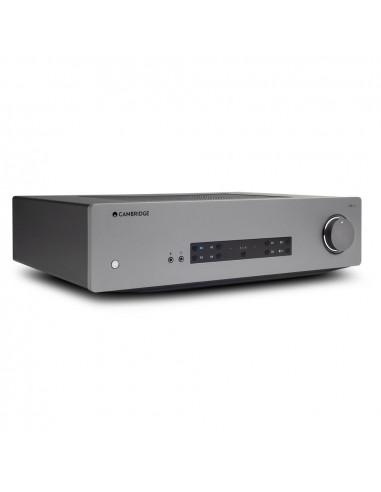 Cambridge Audio CXA61