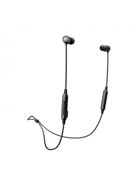MEE Audio X5 G2