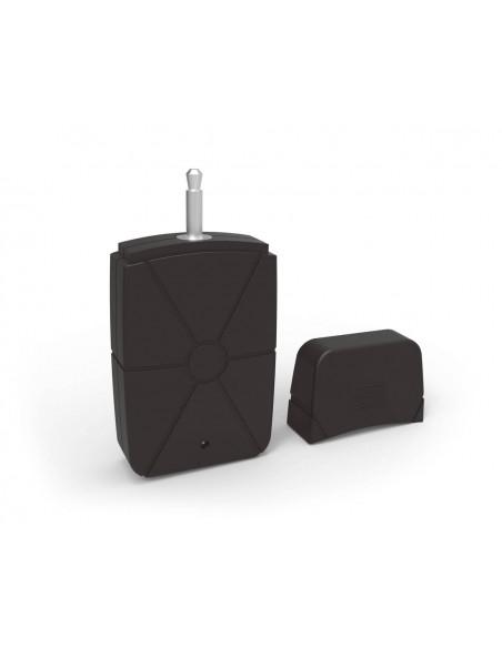 SEEMAX FLYLINK-02 Control Box