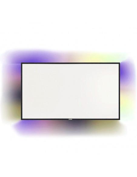Kauber Frame Led Active